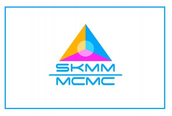 1GB internet percuma setiap hari sepanjang tempoh PKP – SKMM