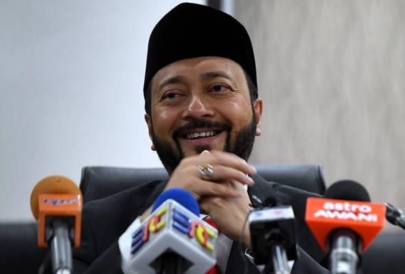 Tidak perlu bubar DUN Kedah, kekal dengan status quo – Mukhriz