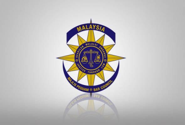 Badan Peguam Malaysia gesa badan kehakiman pertimbangkan semula arahan e-filing