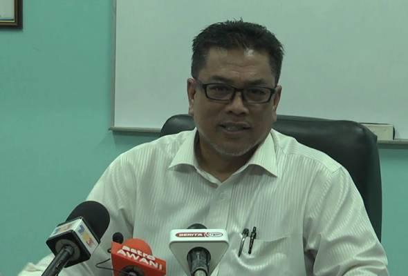 Senarai Exco Melaka sudah dipersembahkan kepada TYT untuk dipersetujui