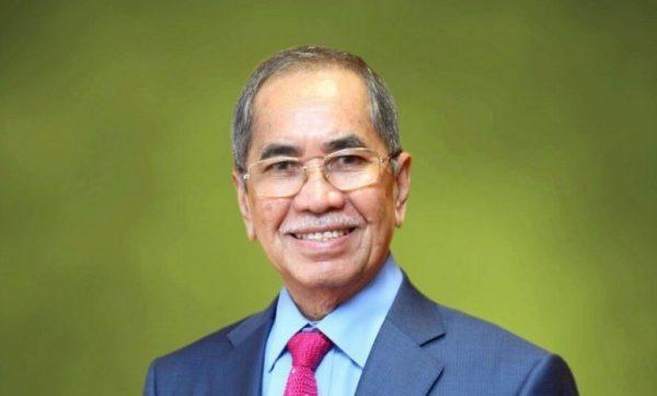 Bank Rakyat beri dividen 14 peratus