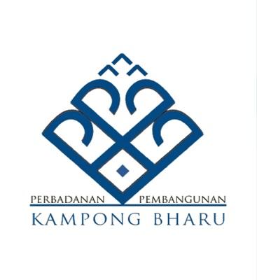 PKB-logo.jpg