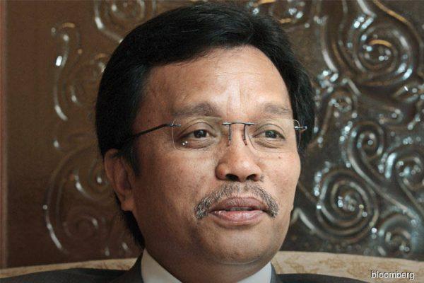 Sabah Aktifkan Pusat Kawalan Operasi Bencana Di Setiap Daerah
