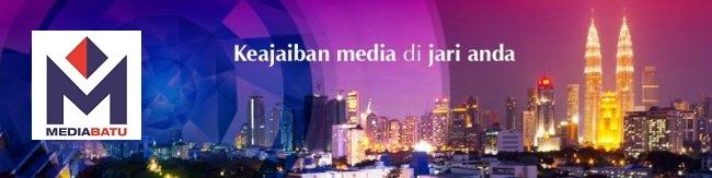 Media Batu