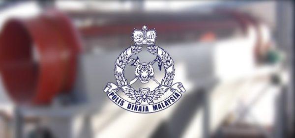 Polis nafi laporan penduduk Raub tidak boleh keluar selepas 12 tengah hari tidak benar