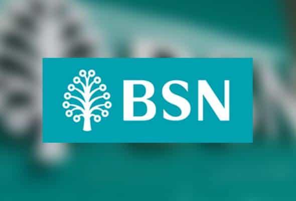 Penerima BPN Tiada Akaun Bank Boleh Ambil Tunai Di BSN