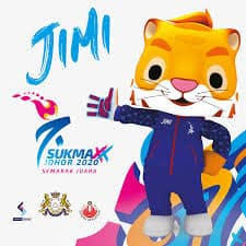 Atlet Pahang disaran berjimat