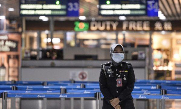 Lebih ramai akan pulang dari luar negara dijangka pertengahan April – Noor Hisham Abdullah
