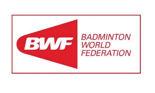BWF: Tangguh Semua Kejohanan Dijadual Dari Mei hingga Julai