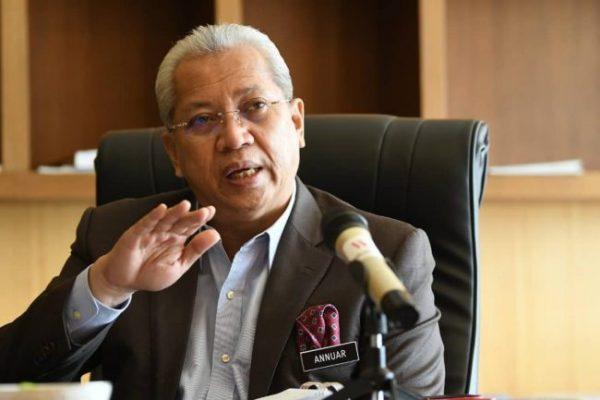 PKPB: Malaysia penuhi enam kriteria WHO