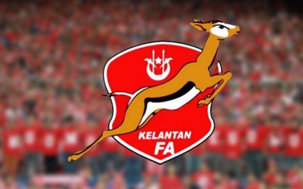 KAFA langgar arahan FIFA, optimis CAS bantu