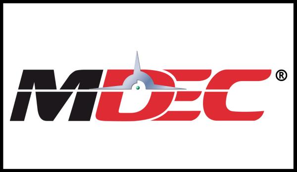 MDEC anjur ekspo e-Dagang pada 4-8 Mei