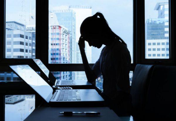 Simptom serangan jantung pada wanita 'lemah', sukar dikesan – Pakar
