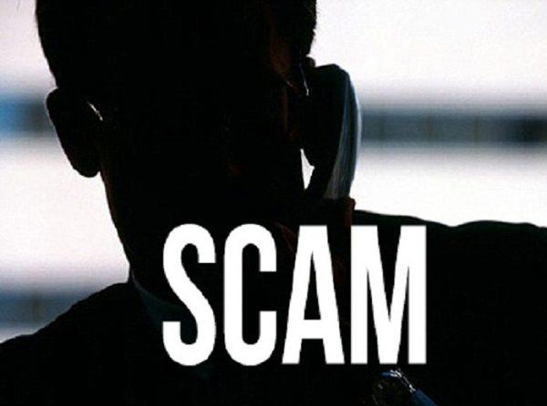 Macau Scam: Mangsa dakwa rugi RM141,590