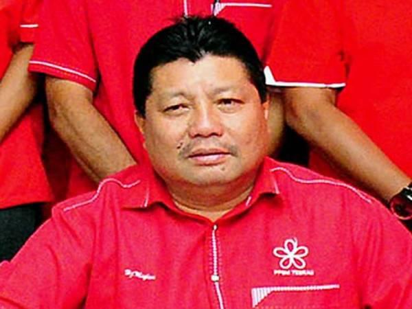 BERSATU Johor sokong penuh Muhyiddin
