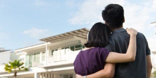 HOC 2020 akan tarik lebih ramai pembeli rumah pertama – CEO IQI Global