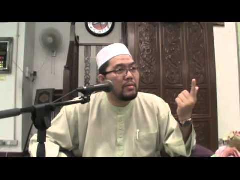 Masjid, surau Zon Hijau wajar dibuka sepenuhnya, tambah jemaah