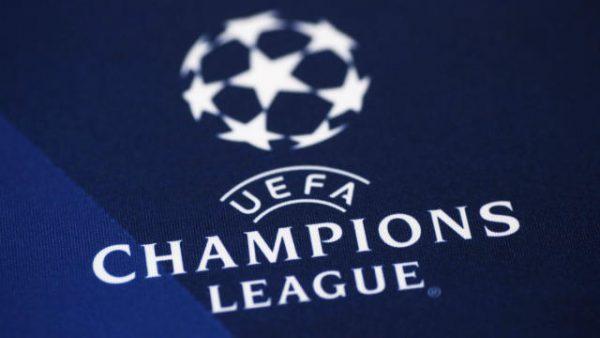 Liga Juara-Juara ditamatkan di Lisbon