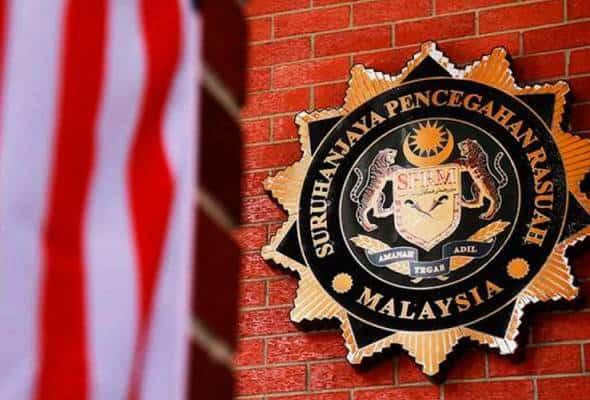5 staf MoF ditahan kes daftar ePerolehan tak ikut prosedur