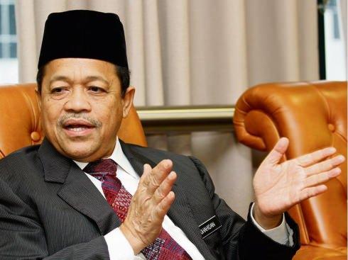 Dakwaan UMNO keluar PN tidak dibincangkan dalam pertemuan tertutup BN-PM