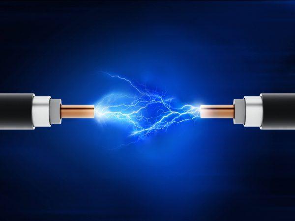 Lelaki maut terkena renjatan elektrik ketika baiki lampu meja