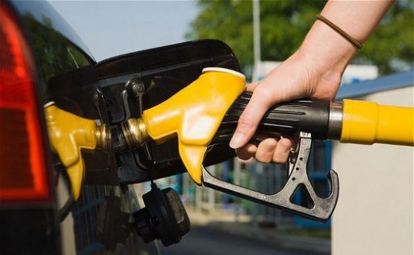 Harga Petrol & Diesel Tidak Berubah