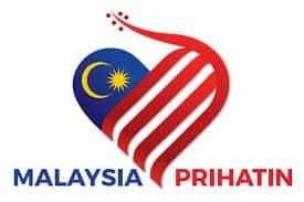 Tema 'Malaysia Prihatin' bertepatan dengan aspirasi kerajaan