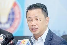BWF 'payung' baru boleh anjur Terbuka Malaysia