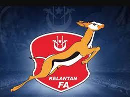 KAFA masih mencari penaja utama urus Syarikat TRW Sdn Bhd