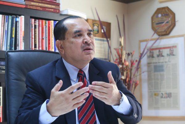 Audit: Ketua Jabatan perlu ambil tindakan tegas terhadap pegawai lakukan kesalahan