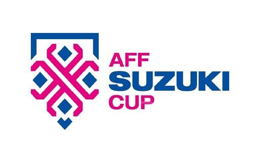 COVID-19: AFF tunda Piala Suzuki AFF 2020 ke tahun hadapan