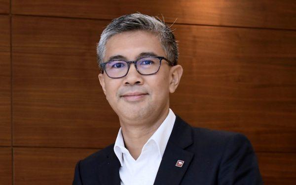 Belanjawan 2021 rancakkan ekonomi, pulihkan keyakinan – Tengku Zafrul