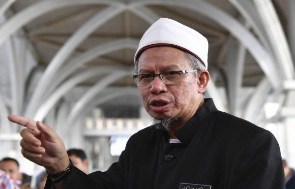 Cadangan tubuh RCI Tabung Haji dibincangkan Kabinet minggu ini