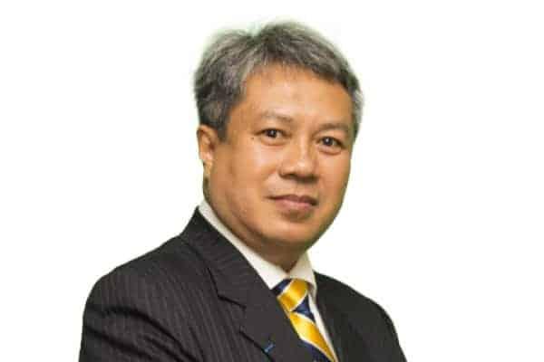 PIC-Dato-Dr-Mazliham-Mohd-Suud