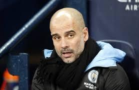 Guardiola perlu ikut jejak Zidane lengkap misi di City
