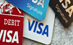 Kempen Visa 'Where You Shop Matters' bantu mendigitalkan perniagaan PKS