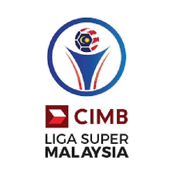Liga Malaysia kembali beraksi Sabtu ini
