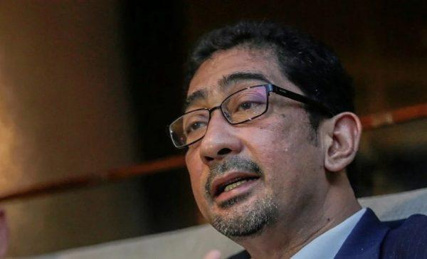 Pemergian Mohd Shamsuddin kehilangan besar bagi NGO Islam – Zahidi