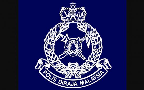 Empat remaja ditangkap orang awam ragut wanita
