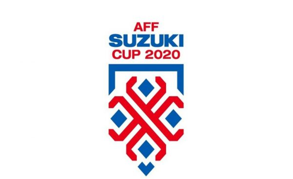 AFF umum tarikh baharu Piala Suzuki 2020