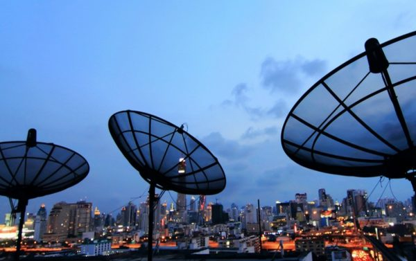 Tekanan untuk kekalkan daya tahan rangkaian jadi cabaran utama syarikat telekomunikasi – EY
