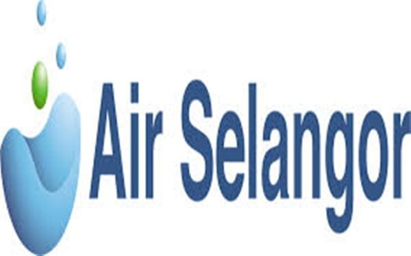 Loji Rawatan Air Sungai Selangor, Rantau Panjang masih ditutup