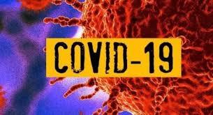 Korban COVID-19 di seluruh dunia kini melebihi sejuta orang