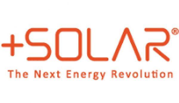 Plus Solar yakin catat prestasi lebih baik pada tahun kewangan 2021