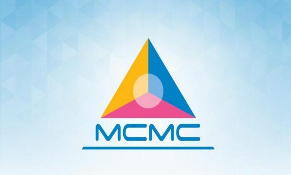 MCMC maklumkan Telegram mengenai perbuatan sebar gambar lucah wanita, kanak-kanak