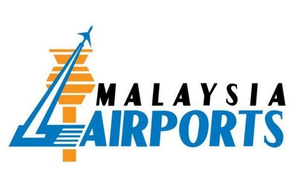 CGS-CIMB naikkan saranan MAHB, kekalkan 'underweight' bagi sektor penerbangan