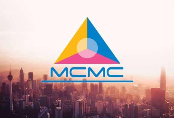 MCMC, pihak industri pastikan rakyat terus nikmati internet semasa PKPD, PKPB