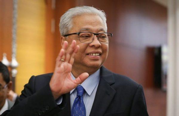 Tidak ada keperluan untuk PKP – Ismail Sabri