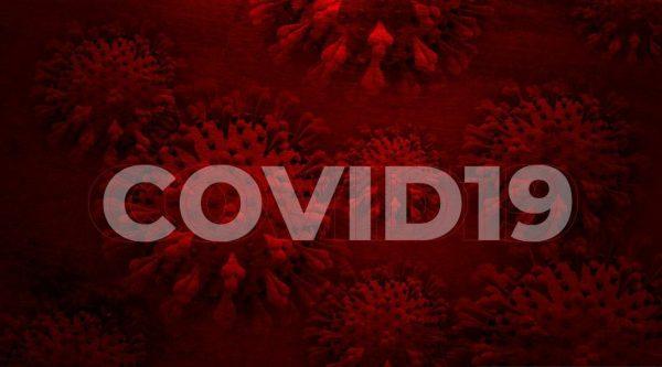 Kakitangan ibu pejabat Affin Bank disahkan positif COVID-19