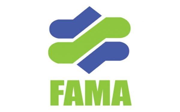 FAMA, PKPS tandatangani MoU, bekerjasama jamin keselamatan makanan